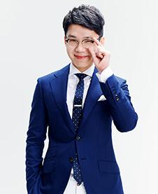 Bokyeom Kim