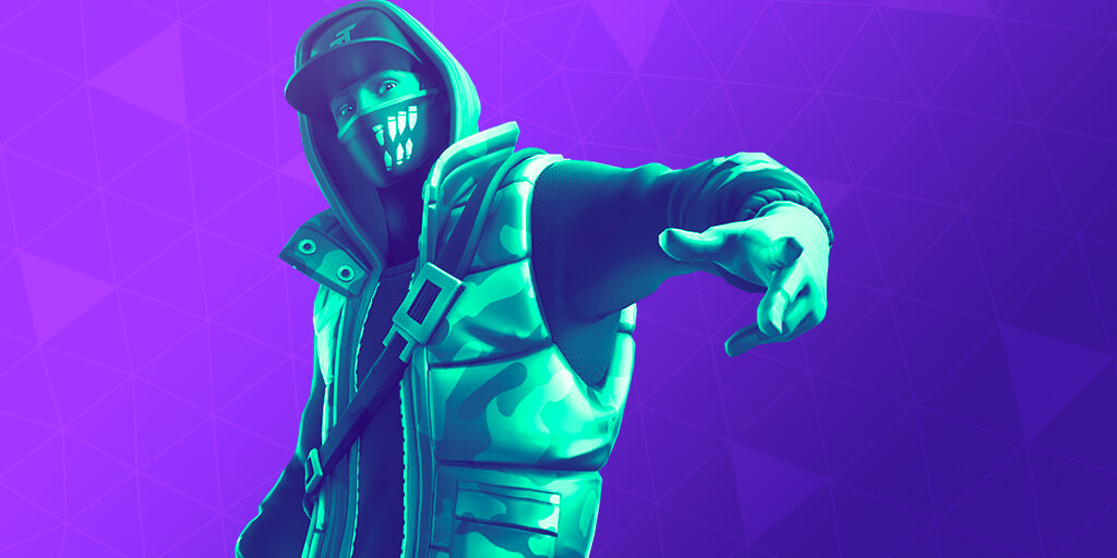 Hype Nite Squads Hype Nite Fortnite Events Fortnite