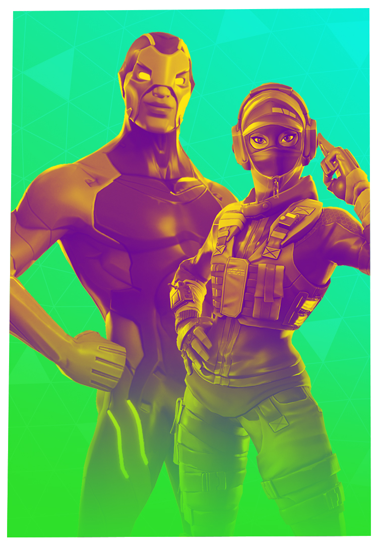 Play Anytime Gauntlet Duos Test Event Fortnite Events Fortnite - play anytime gauntlet duos test event fortnite events fortnite tracker