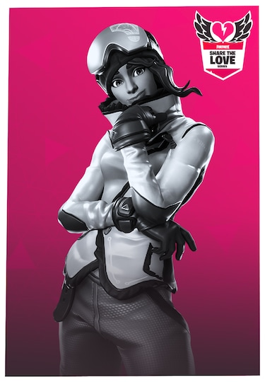 Fortnite Gauntlet Solo And Duos Leaderboard
