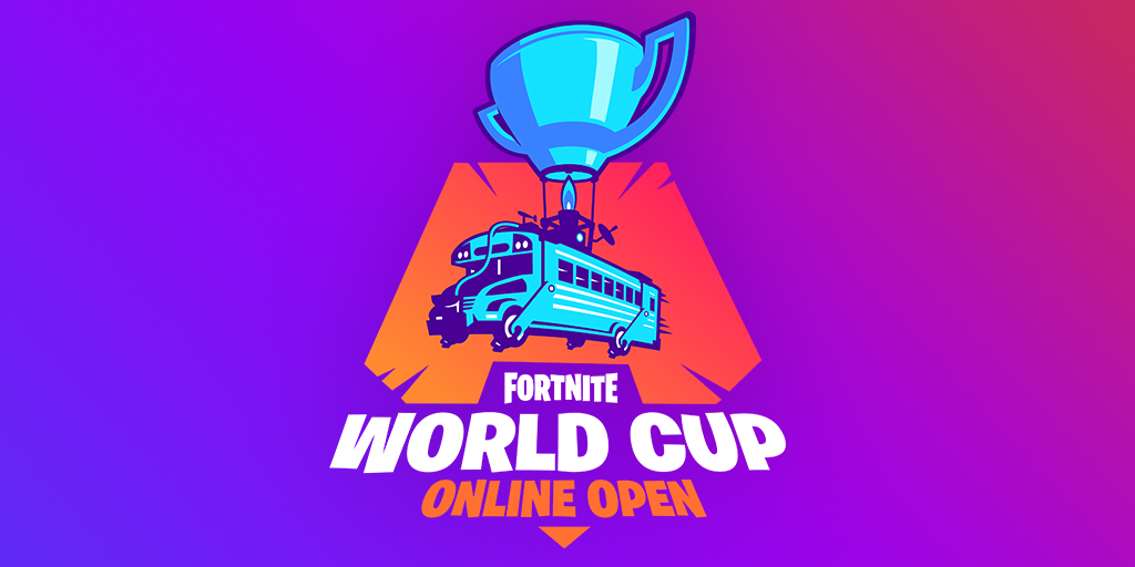 fortnite world cup qualifier duos week 2 fortnite events fortnite tracker - fortnite duo world cup