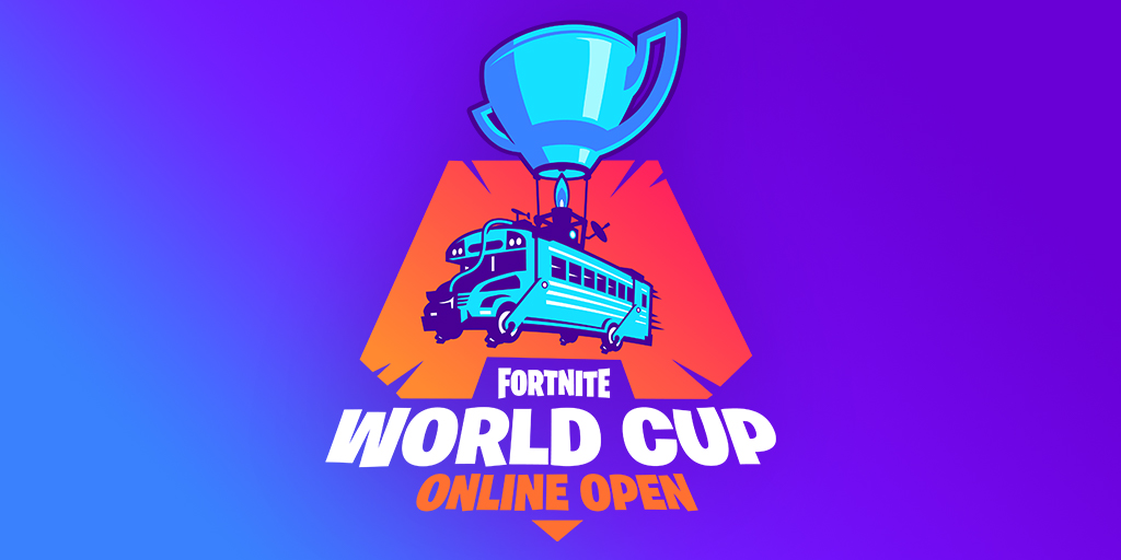 Fortnite World Cup Qualifier Solo Week 3 Fortnite