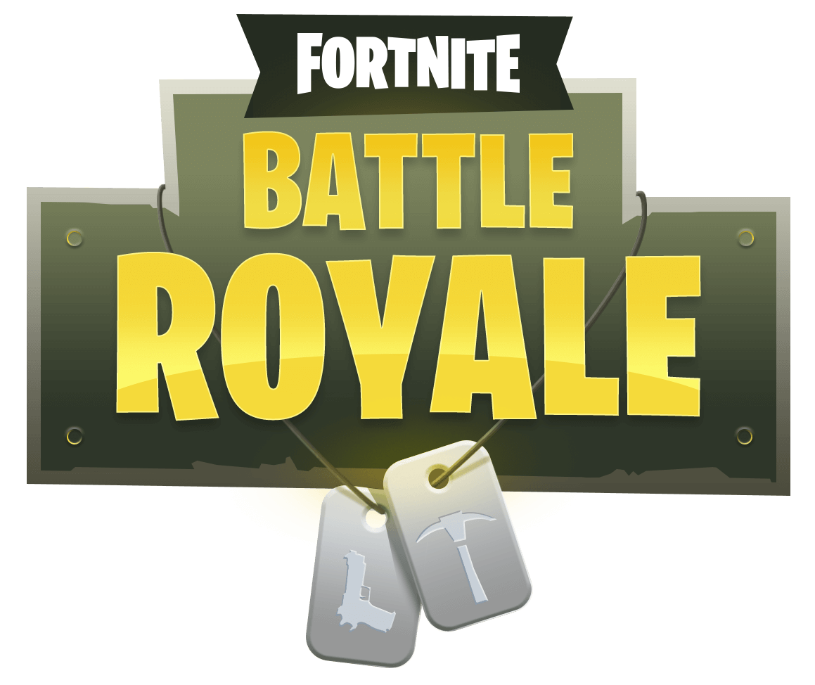Epic Games Fortnite