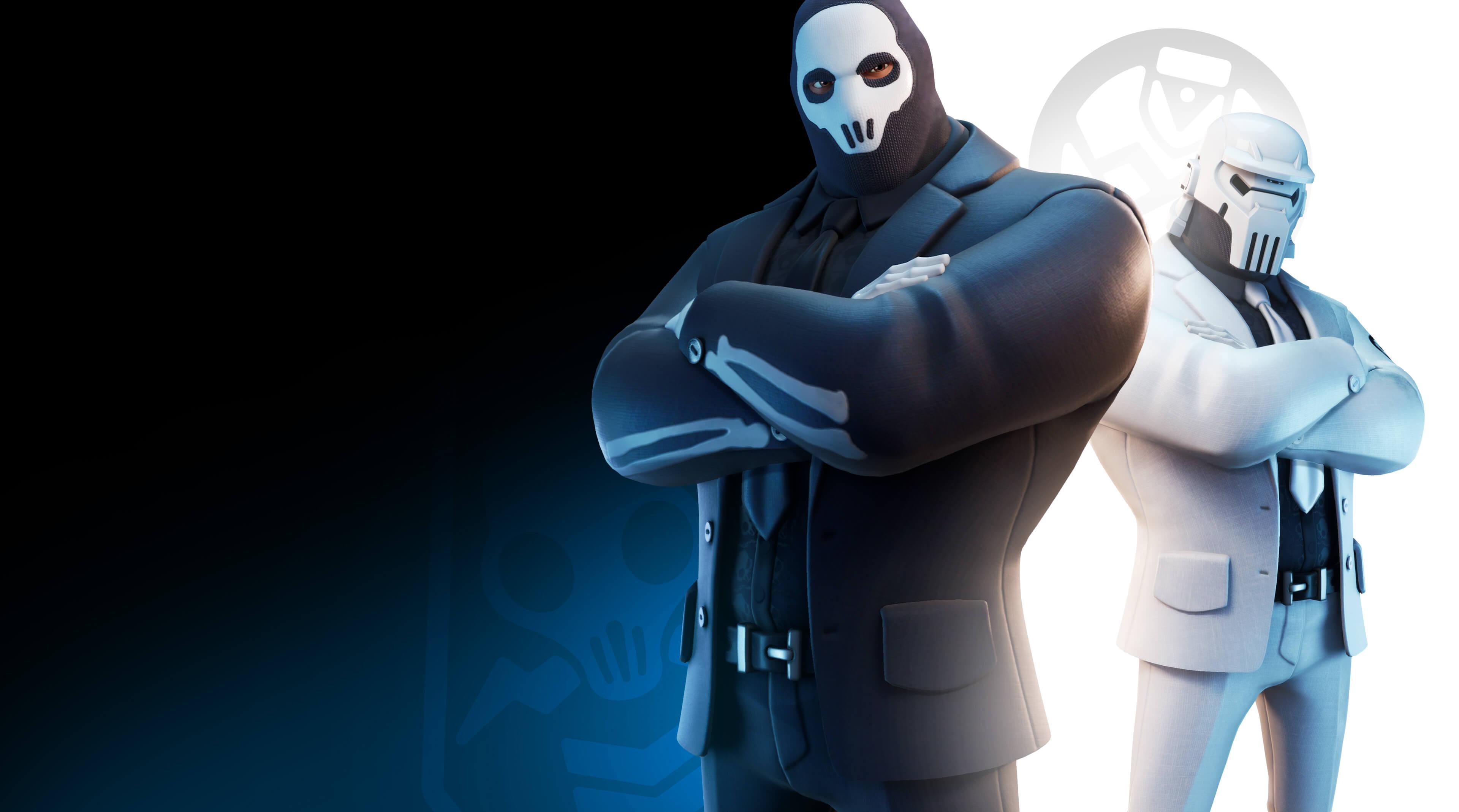 Fortnite Für Windows 10 epic games' fortnite