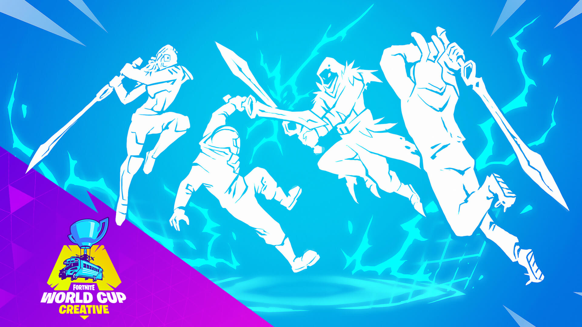 Fortnite Boycott Forces Epic Into a BRUTE-al Corner