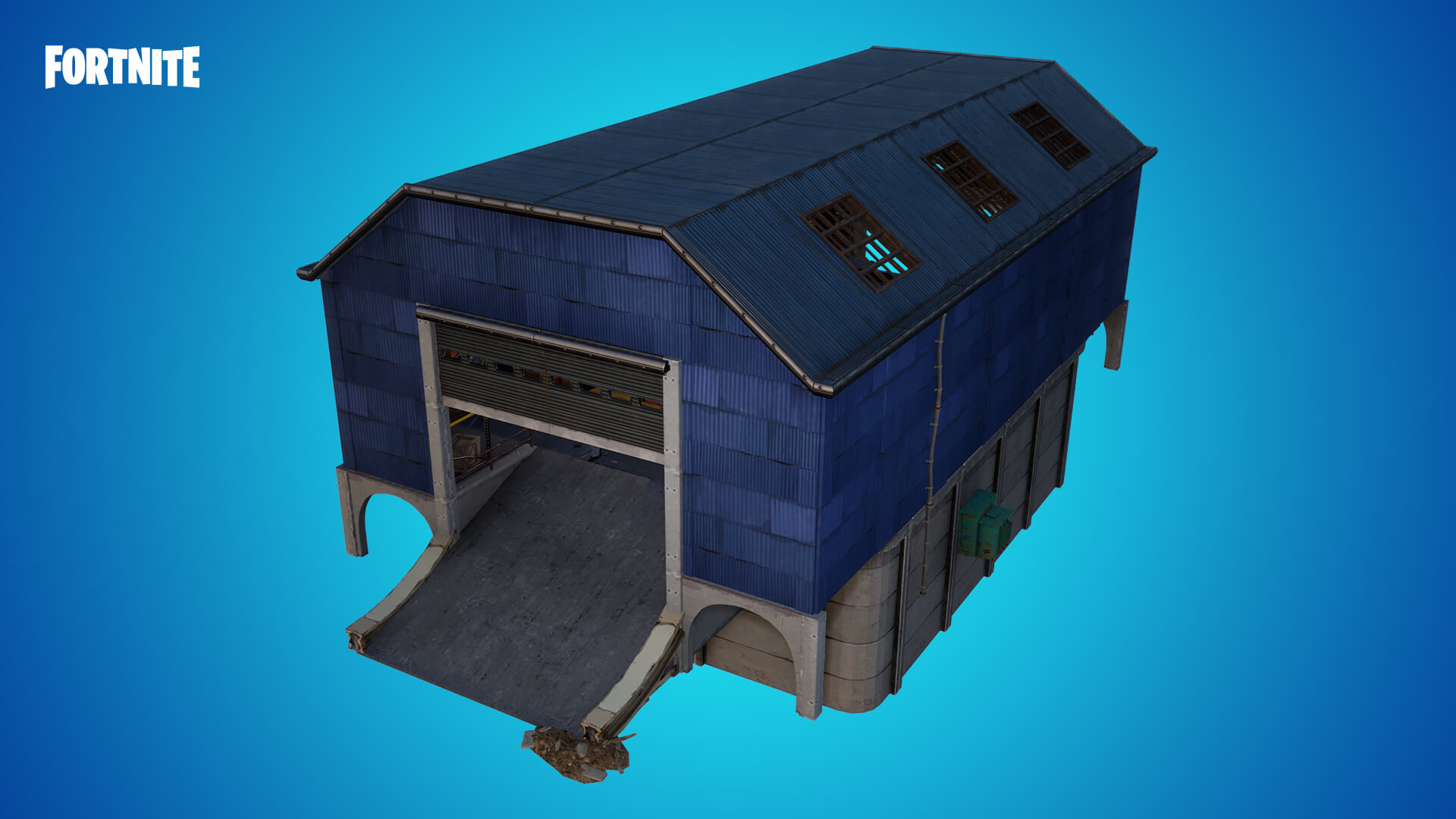 Fortnite%2Fpatch notes%2Fv10 10 content update%2Fcreative header v10 10 content update%2FCreativeDustyPrefabs DustyDepot 1920x1080 1920x1080 aa755914b3b75b5028d2e3a04b156ddde00a1a39 - Обновление контента версия 10.10 для фортнайт