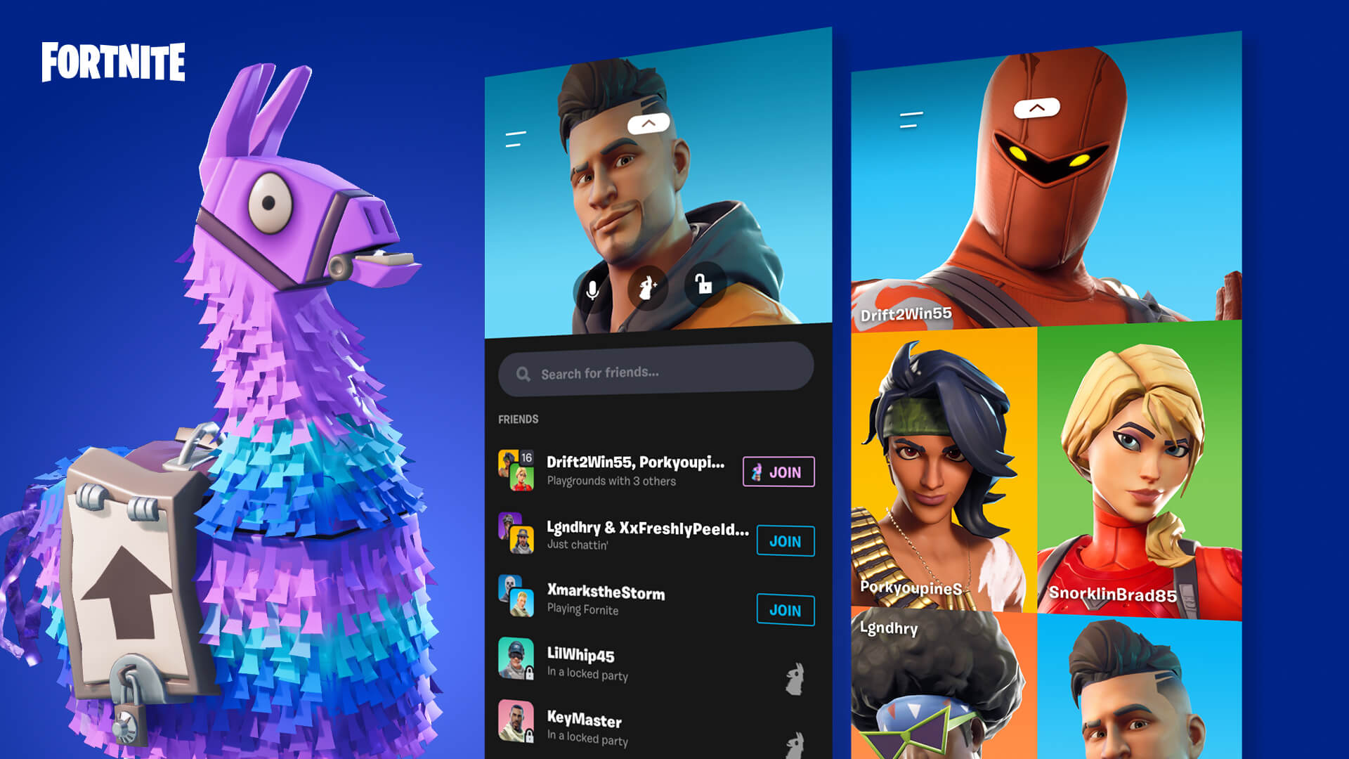 100 Photos of Fortnite Update Patch Notes