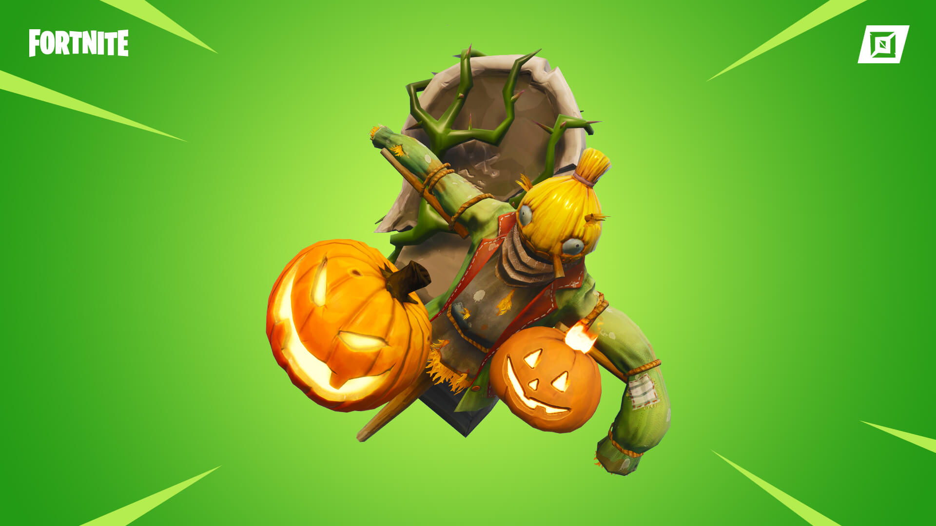 10CM_HalloweenProp_Social.jpg