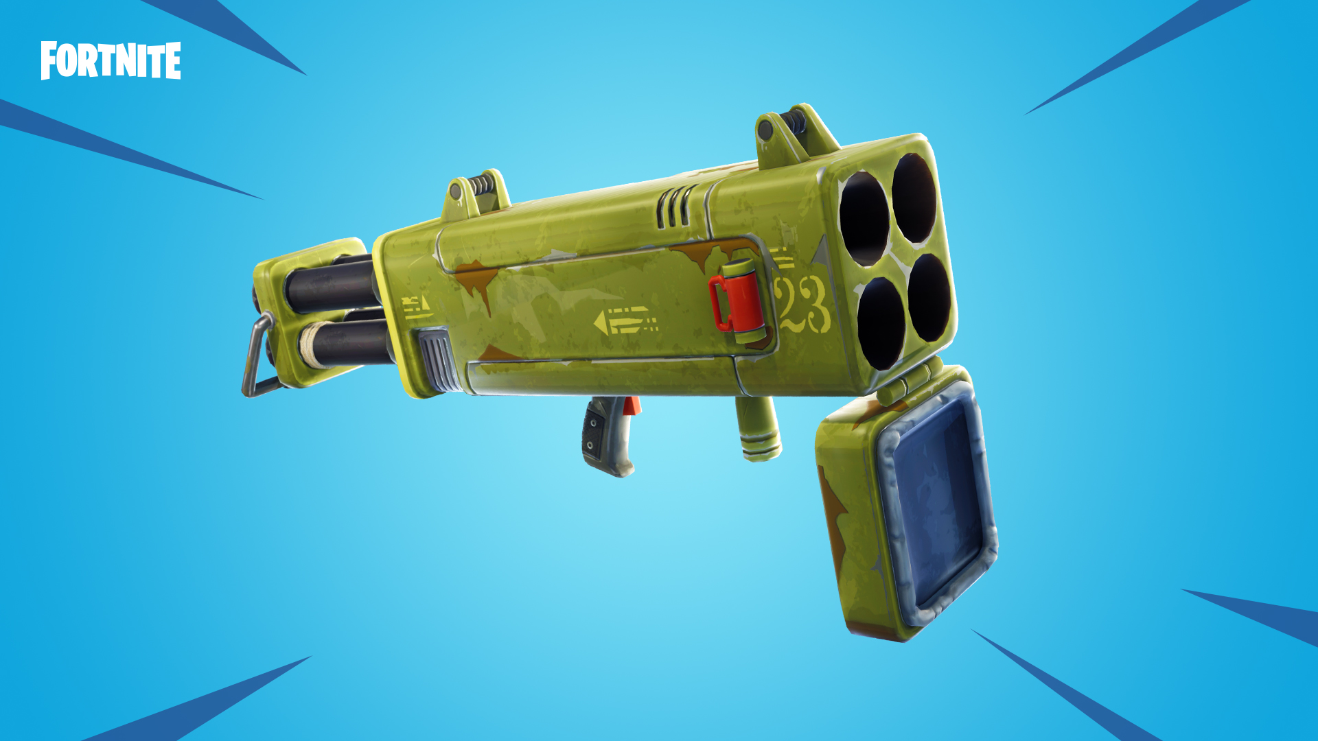 Fortnite V 4 2 Patch Notes Kyber S Corner