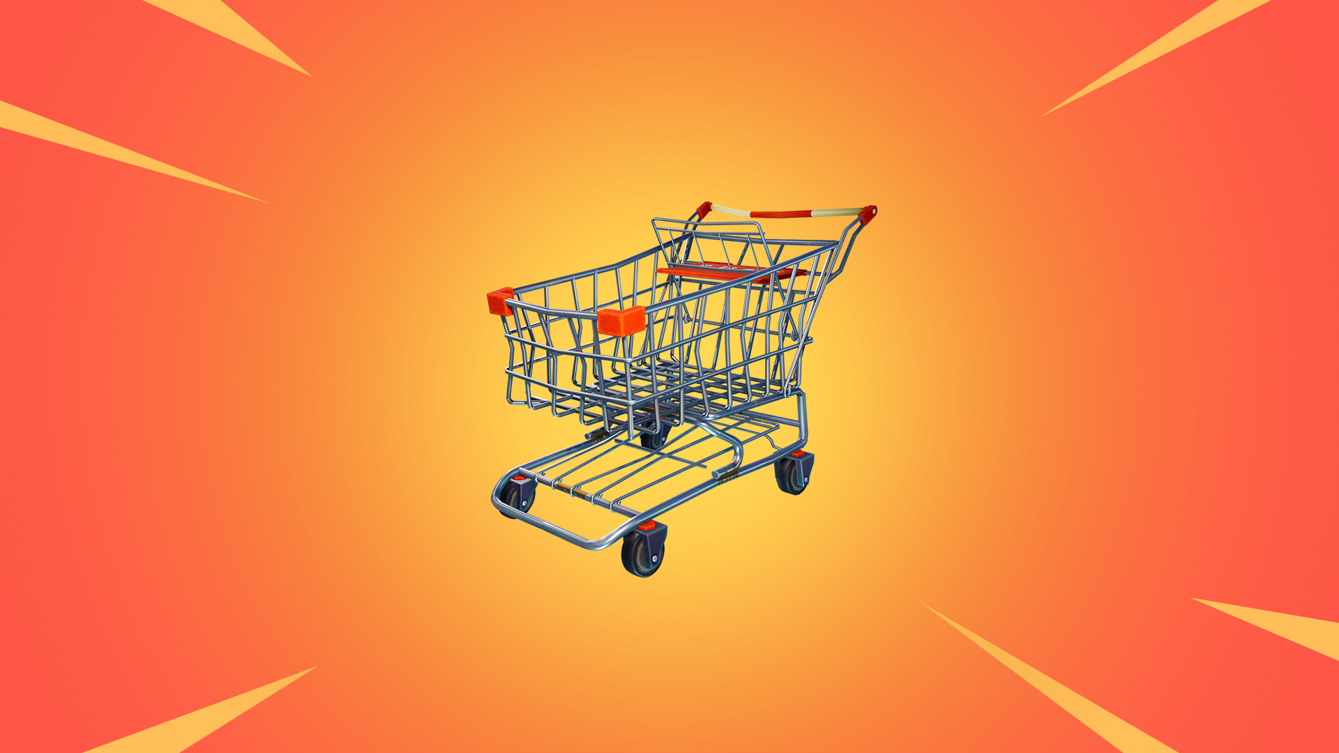 BR04_PatchNotes_ShoppingCart.png