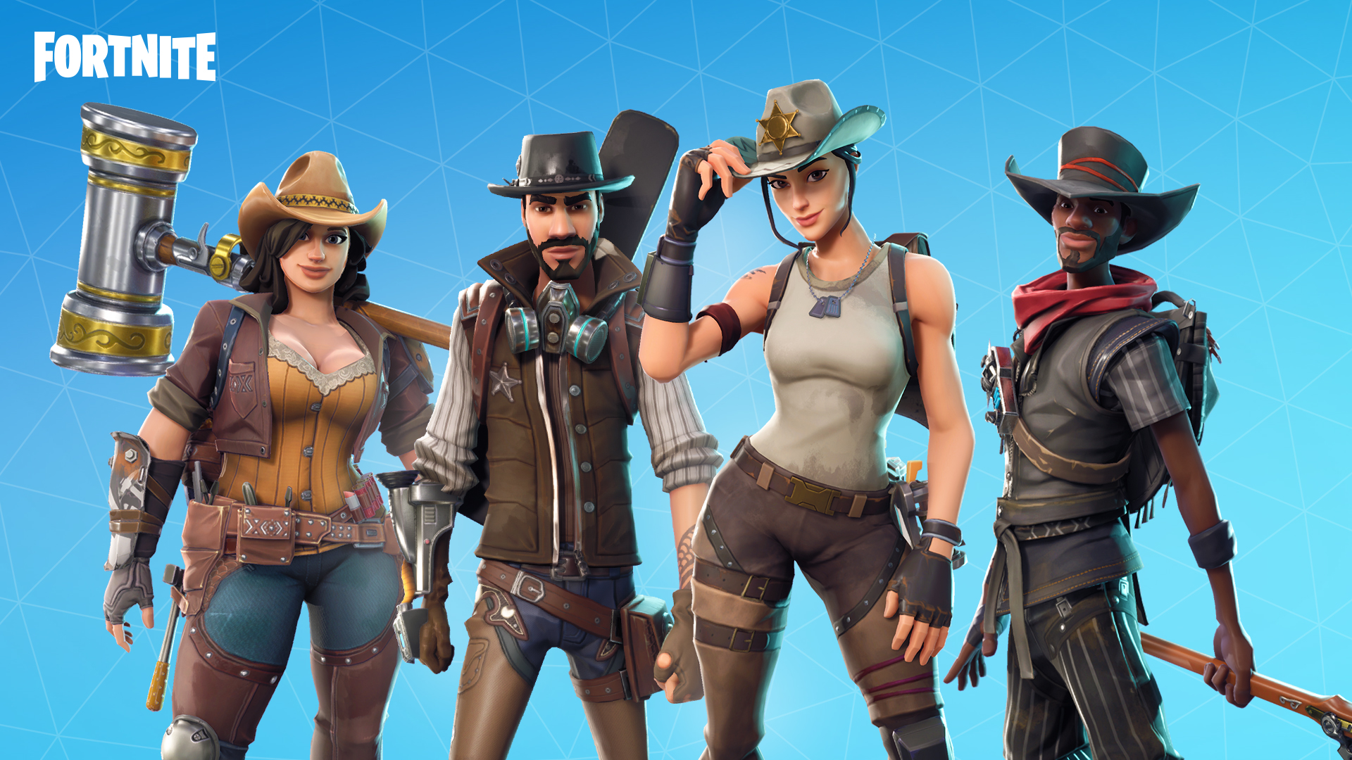 Fortnite%2Fpatch-notes%2Fv5-0%2FStW05_Wi...981b28.jpg