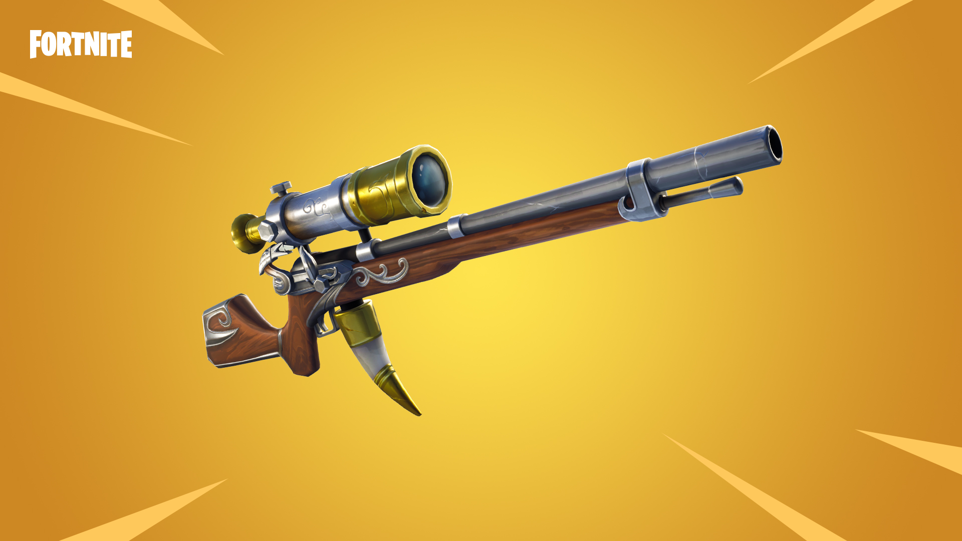 Fortnite patch notes 510