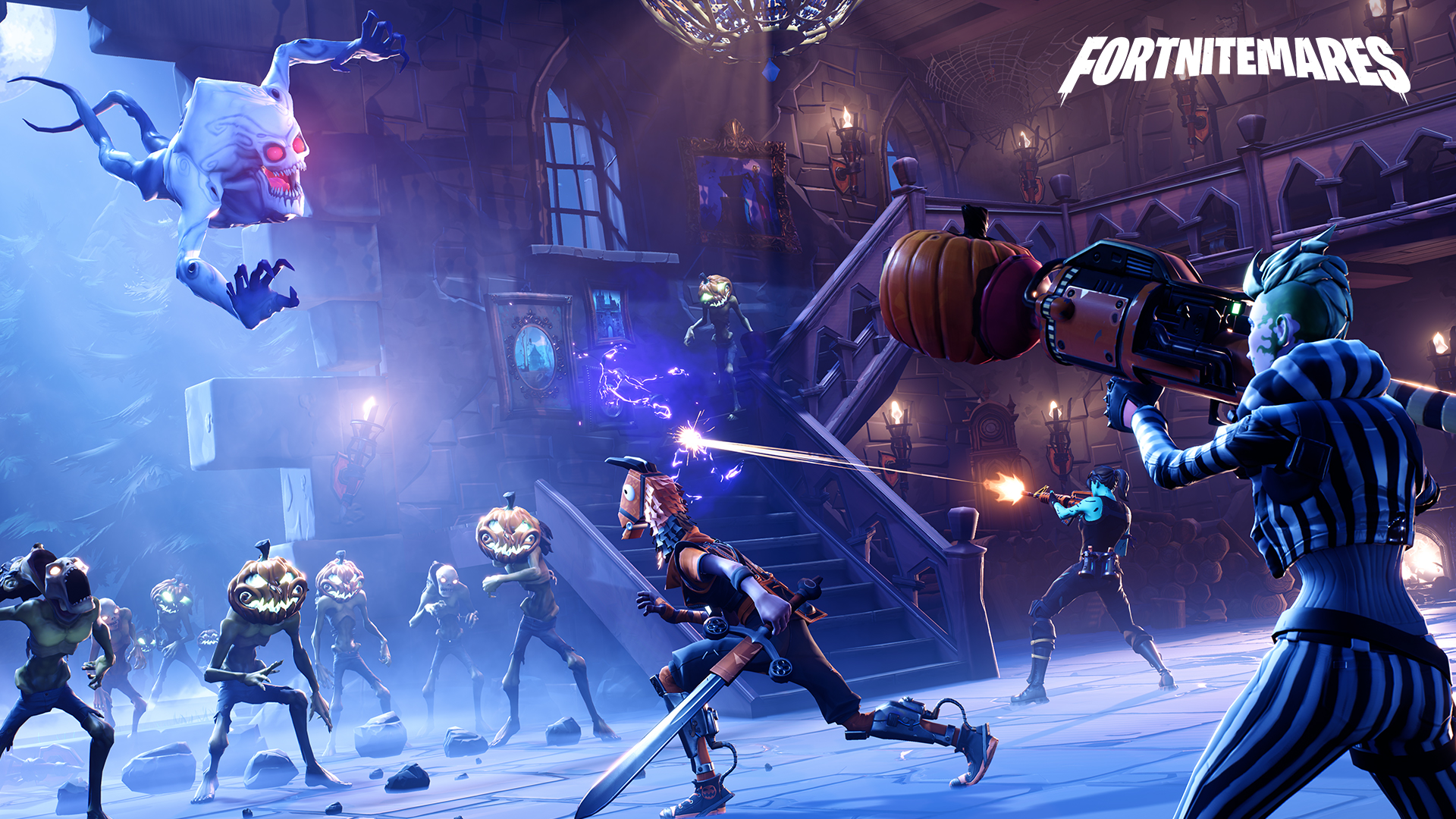 StW06_Fortnitemares_Screenshots_PumpkinLauncher.jpg