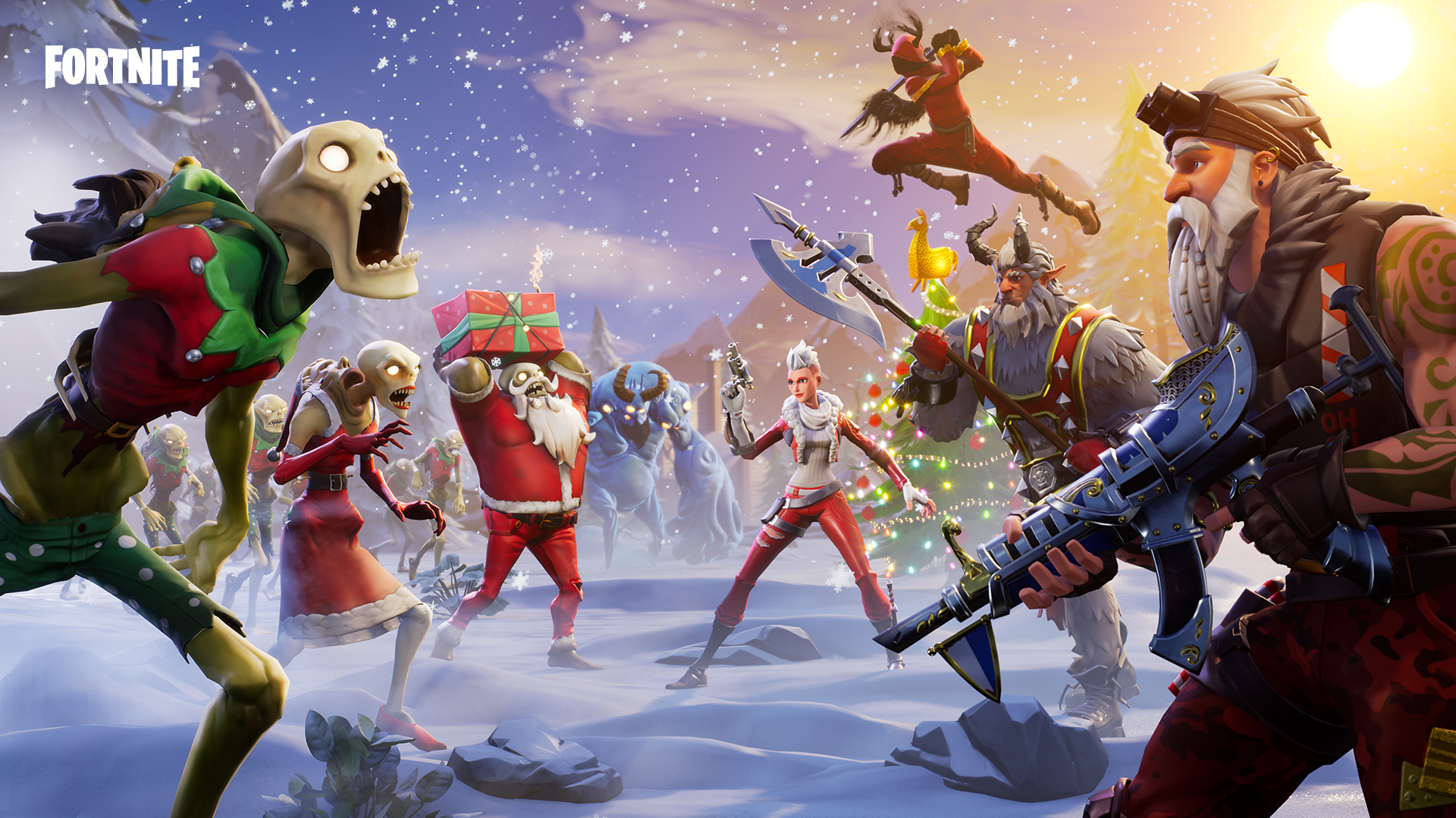 stw07 social frostnite faceoff jpg - wie lange sind die server von fortnite down