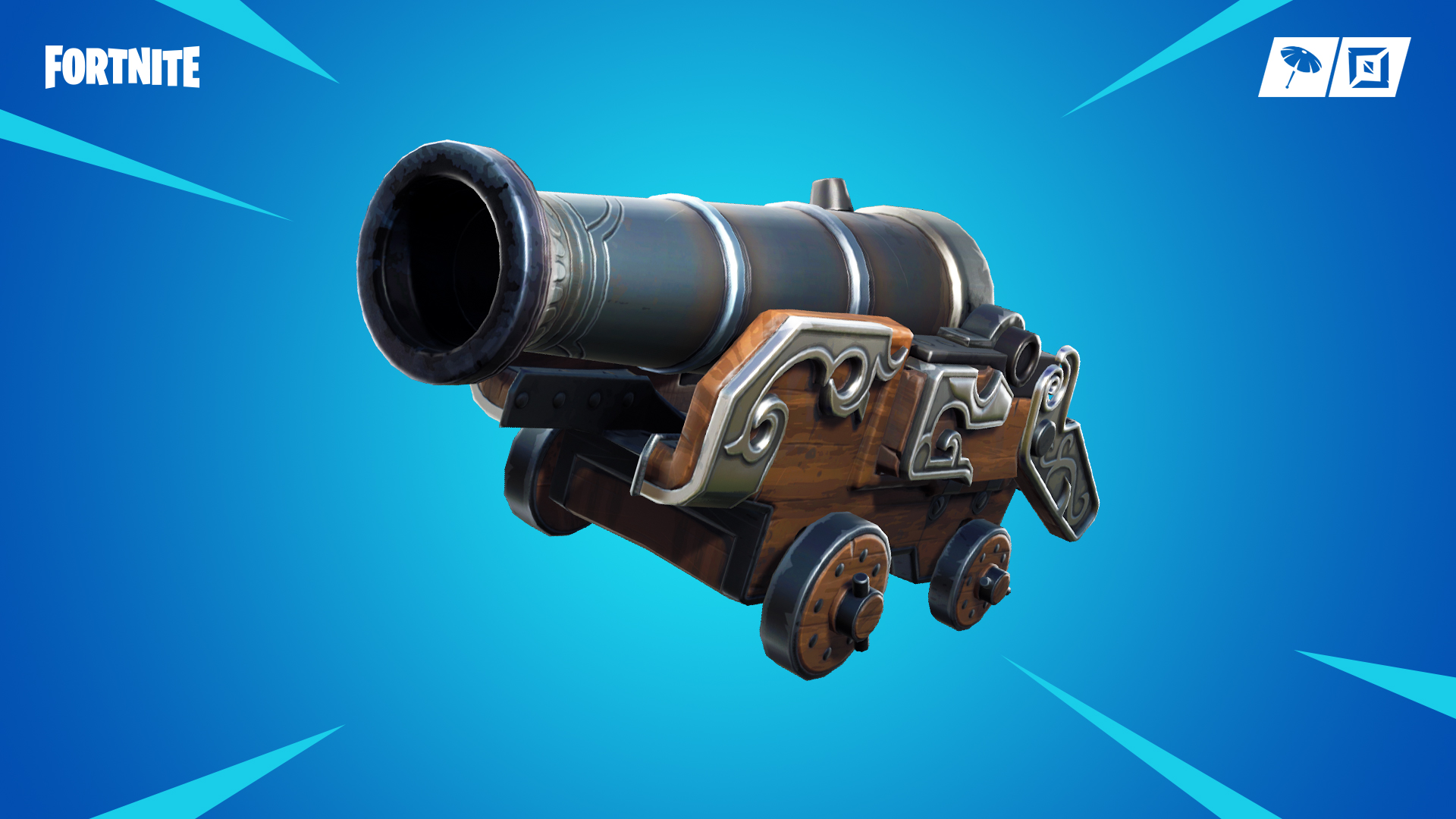 Fortnite%2Fpatch-notes%2Fv8-00%2Fbr-header-v8-00%2FBR08_Social_PirateCannon-1920x1080-5f700a0f80e81232df19a73cca73180ffee713e8.jpg