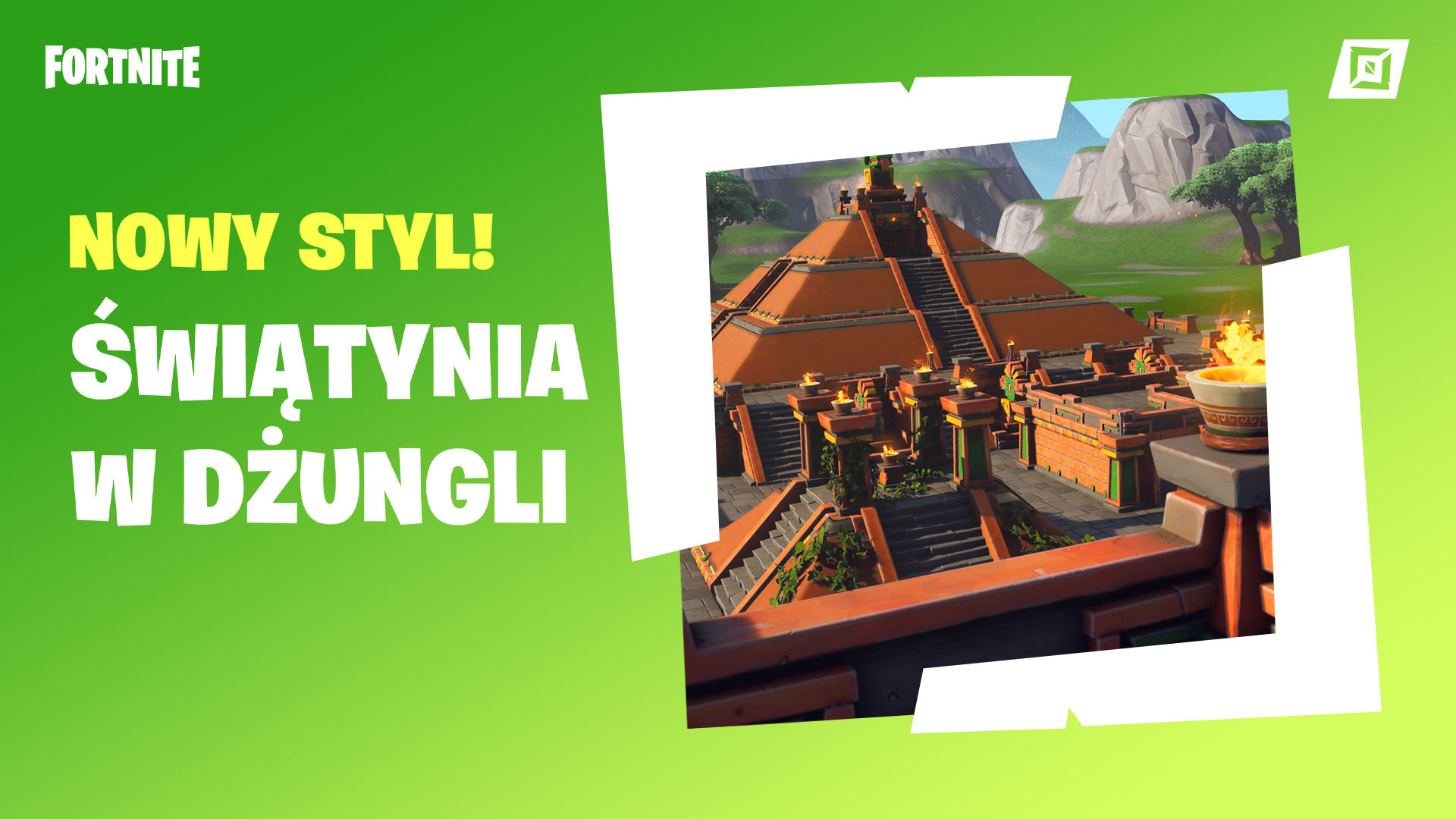 PL_08CM_Theme_JungleTemple_Social.jpg