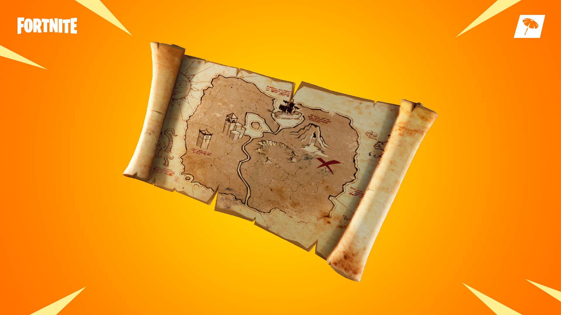 08BR_Treasure-Map_Social.jpg