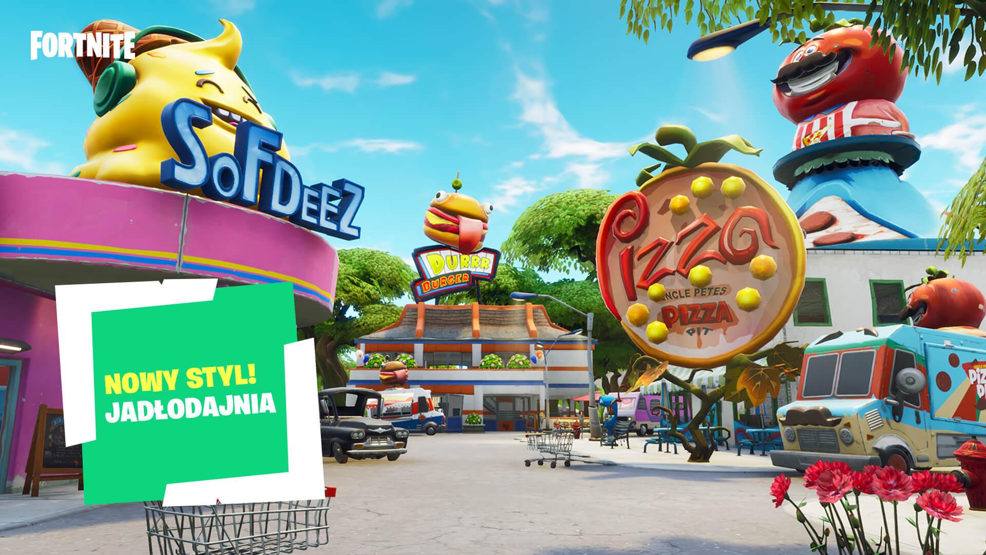 PL_08CM_Theme_Diner_Social-.jpg