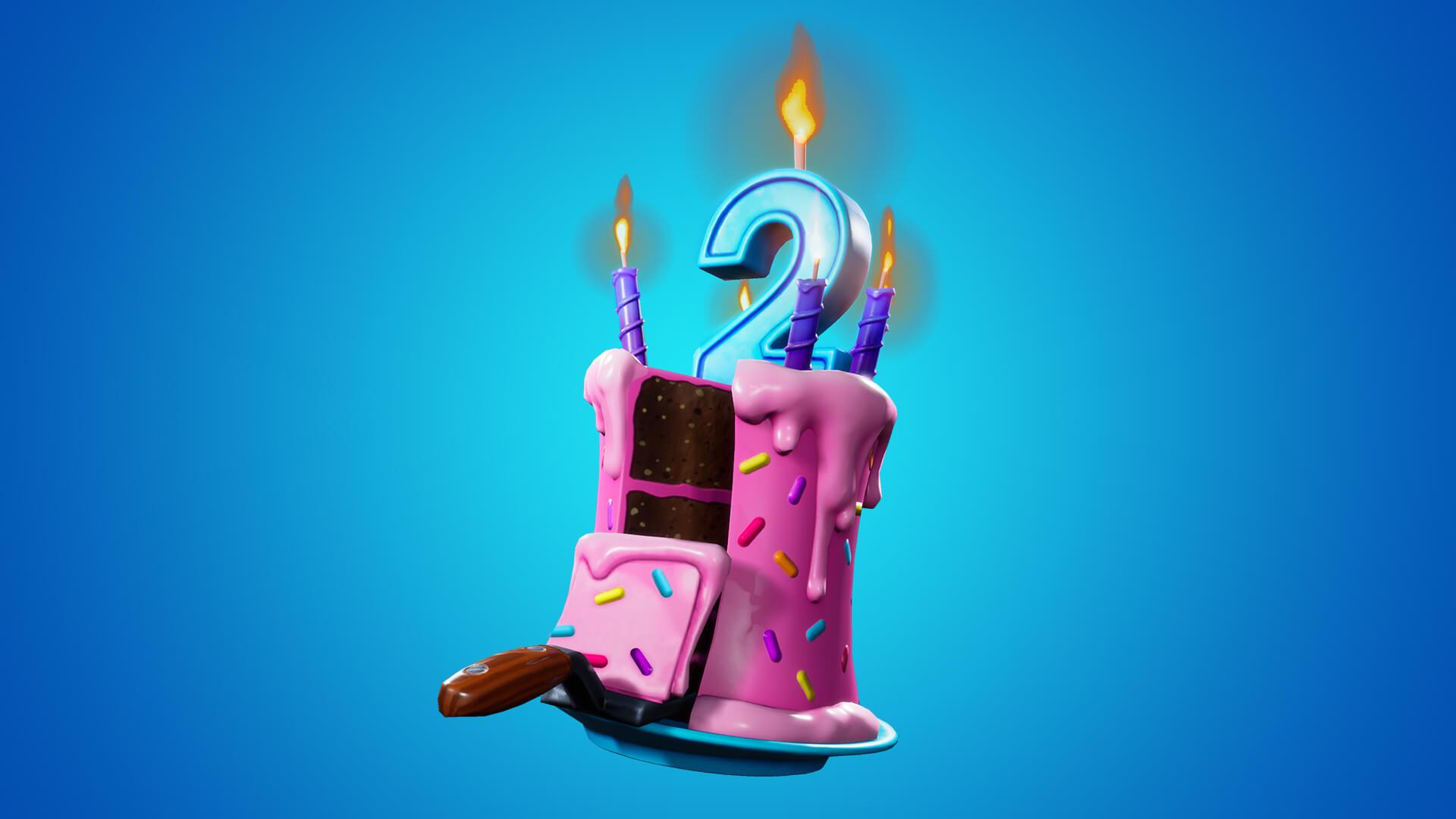 09BR_Birthday_Cake_NewsHeader.jpg