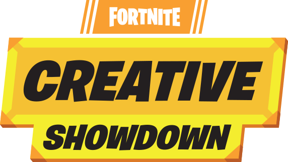Apresentando: o Creative Showdown!