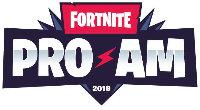 Epic Games' Fortnite