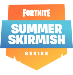 fortnite Summer Skirmish Series