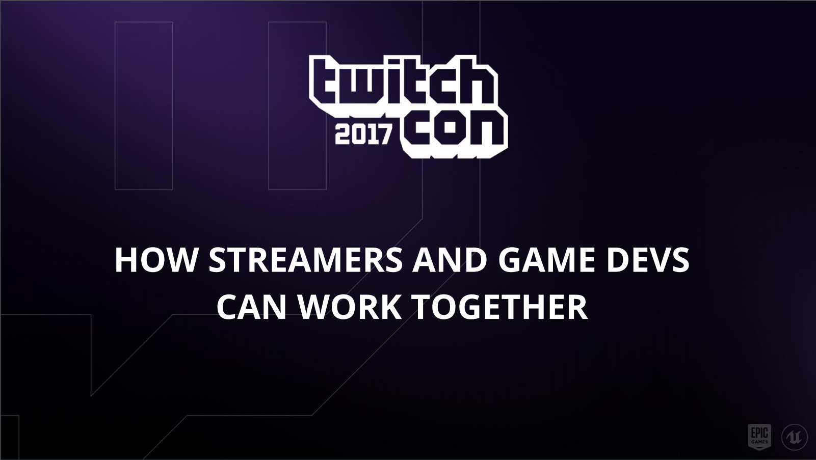 twitchcon.PNG