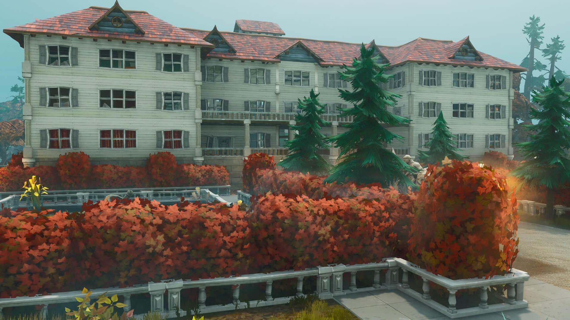 Haunted-Hotel-1.jpg