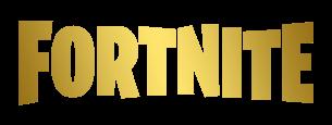 Fortnite Champion Series Chapter 2 Season 2
