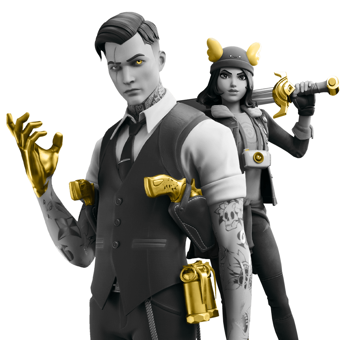 Fortnite Champion Series Chapter 2 Season 2 Fortnite png you can download 60 free fortnite png images. fortnite champion series chapter 2