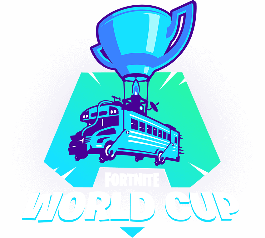 - logo competitivo fortnite png