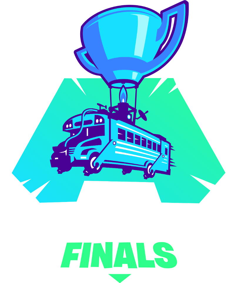 Fortnite | World Cup