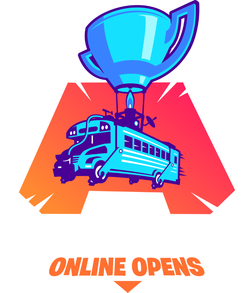 1 million prize pool each week - fortnite world cup qualifiers 2019 rules