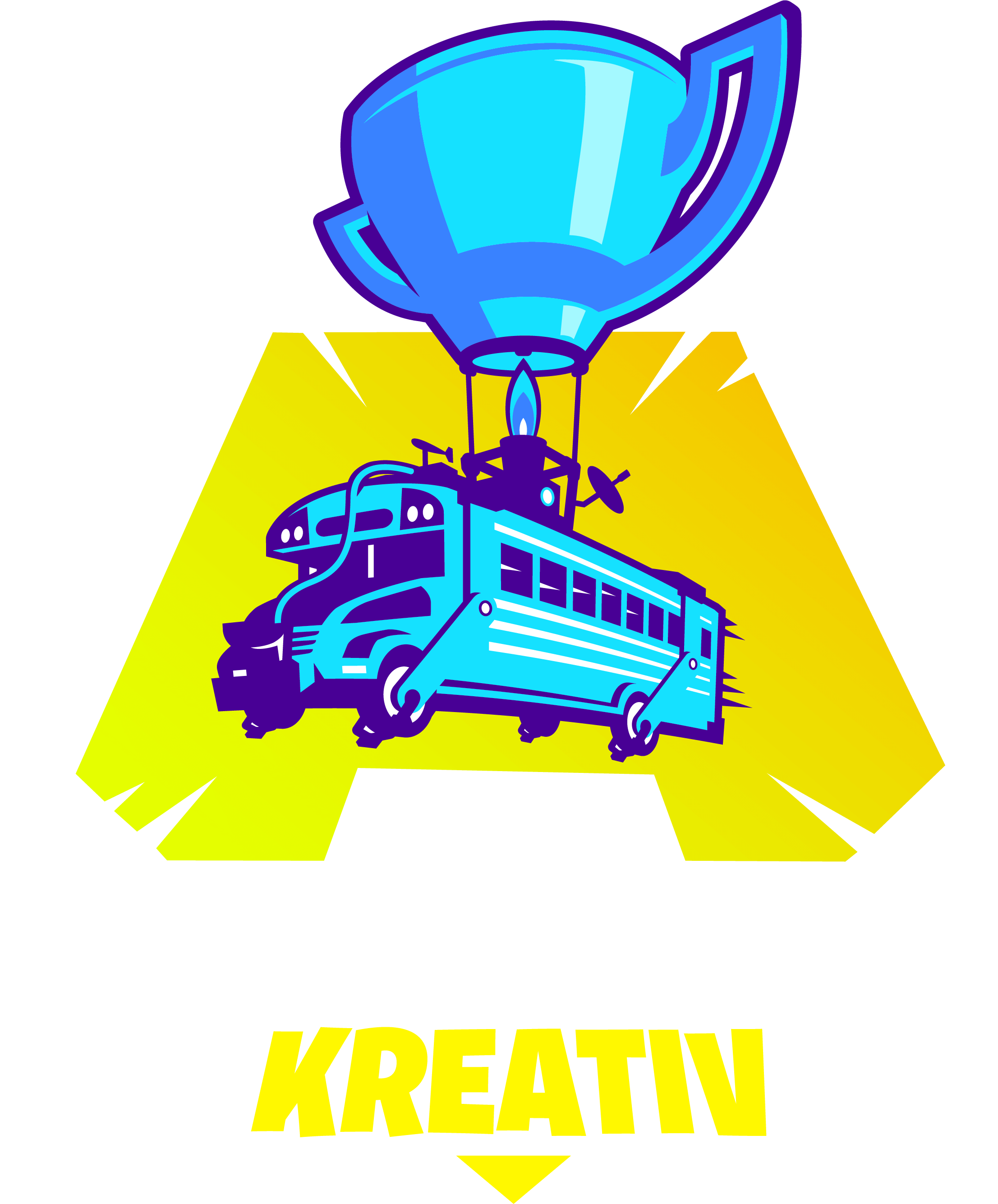 Kreativmodus World Cup