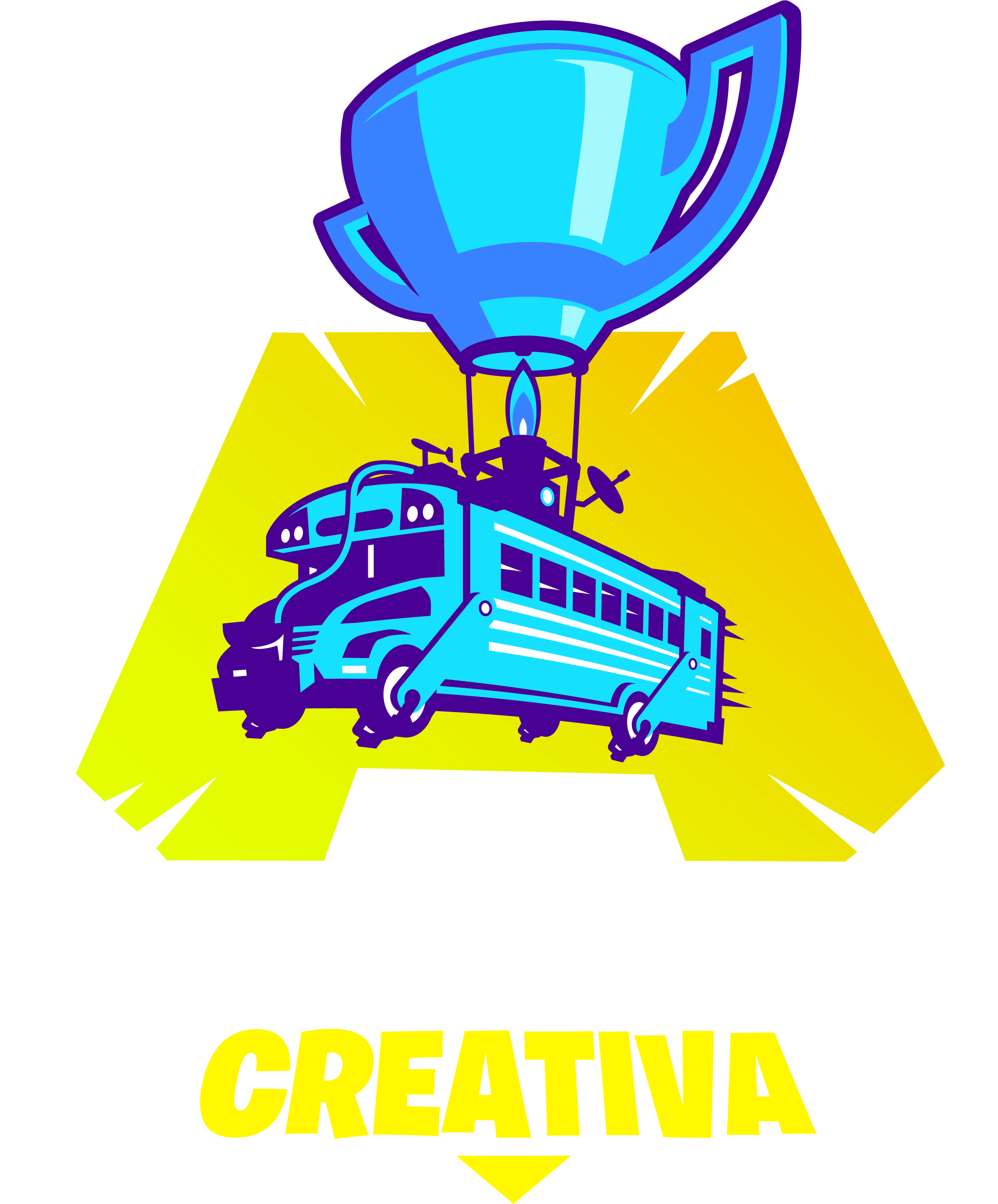 World Cup Creativa