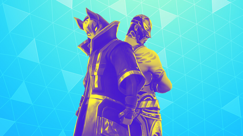 In-Game Competition | Events