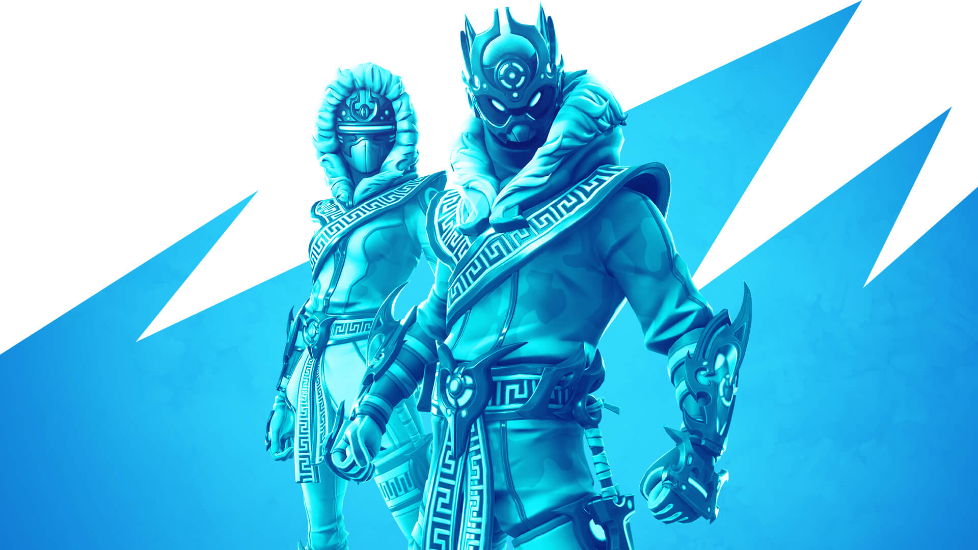 Fortnite Für Windows 10 2019 winter royale official rules