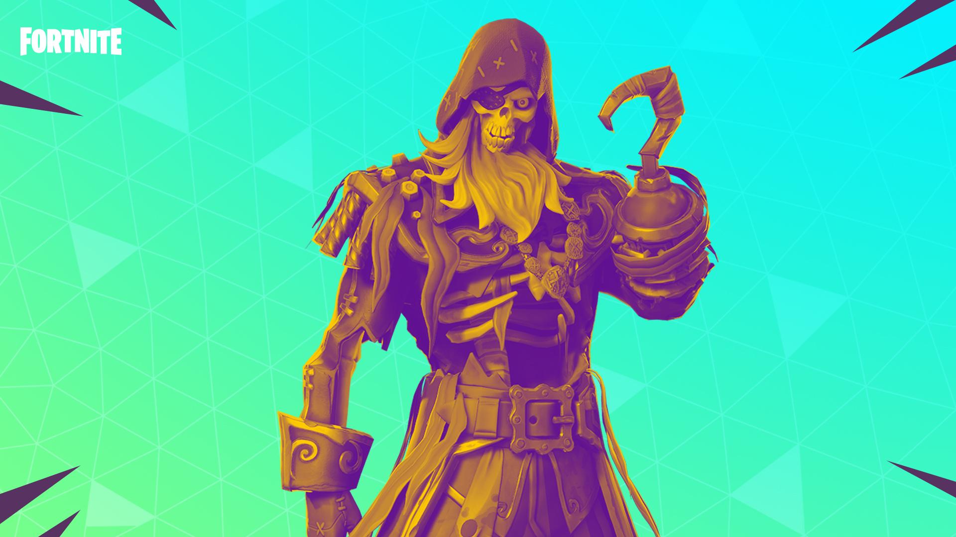 Fortnite Player Count 2019 Live | Fortnite Code Generator Pc