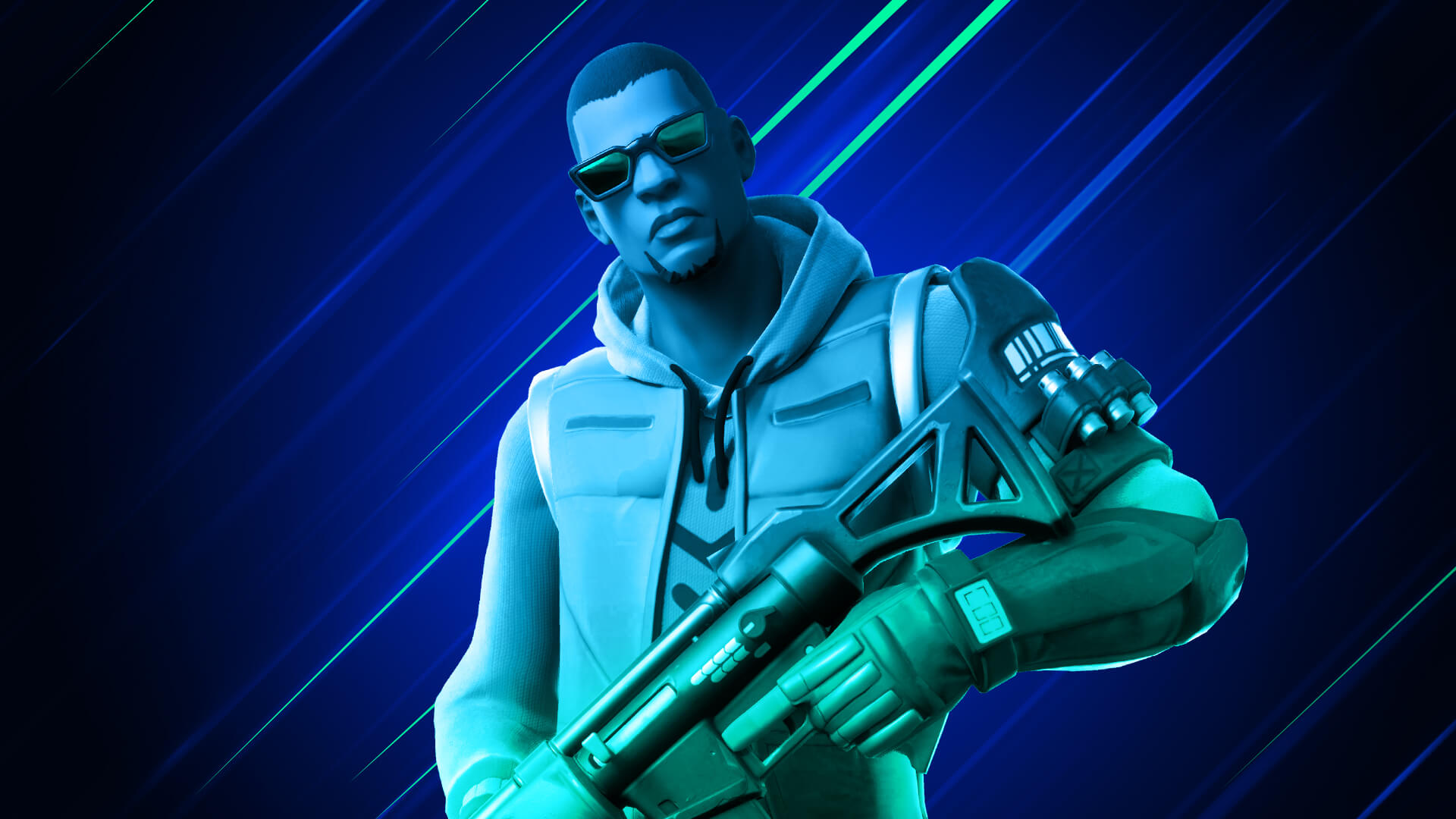 Fortnite Für Windows 10 celebration cup 'only on ps4' official rules