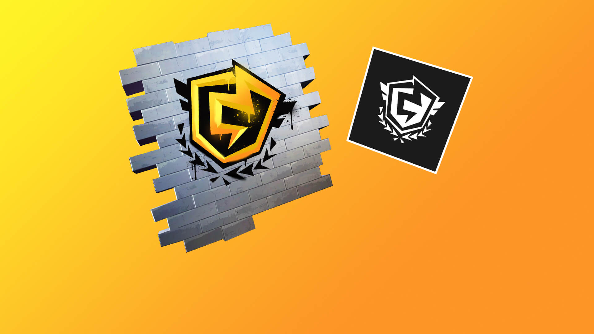 Watch The Fncs Finals On Twitch To Earn Drops Plus Winter Royale 2019 Is Coming