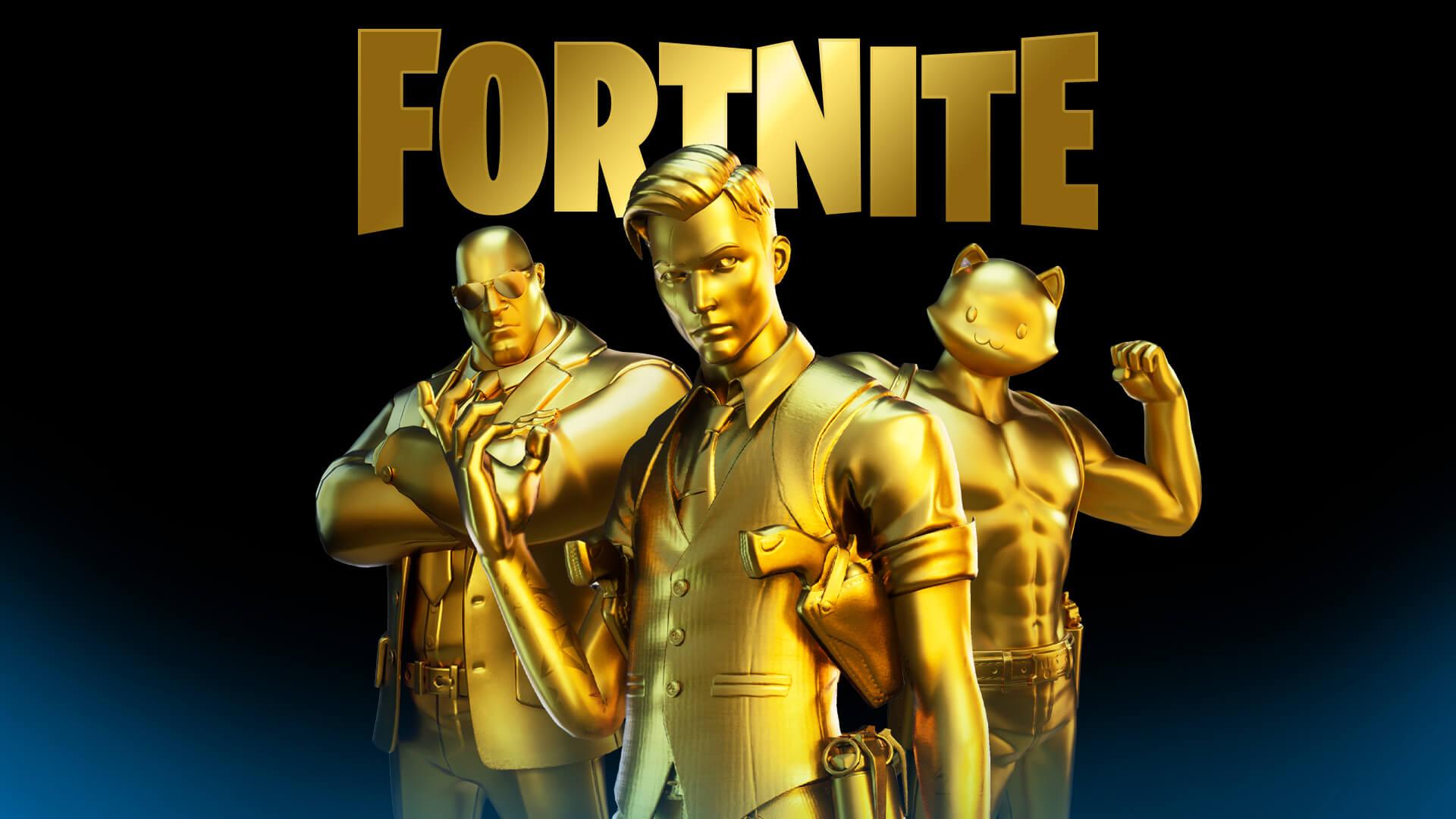 Игра Fortnite и провокация