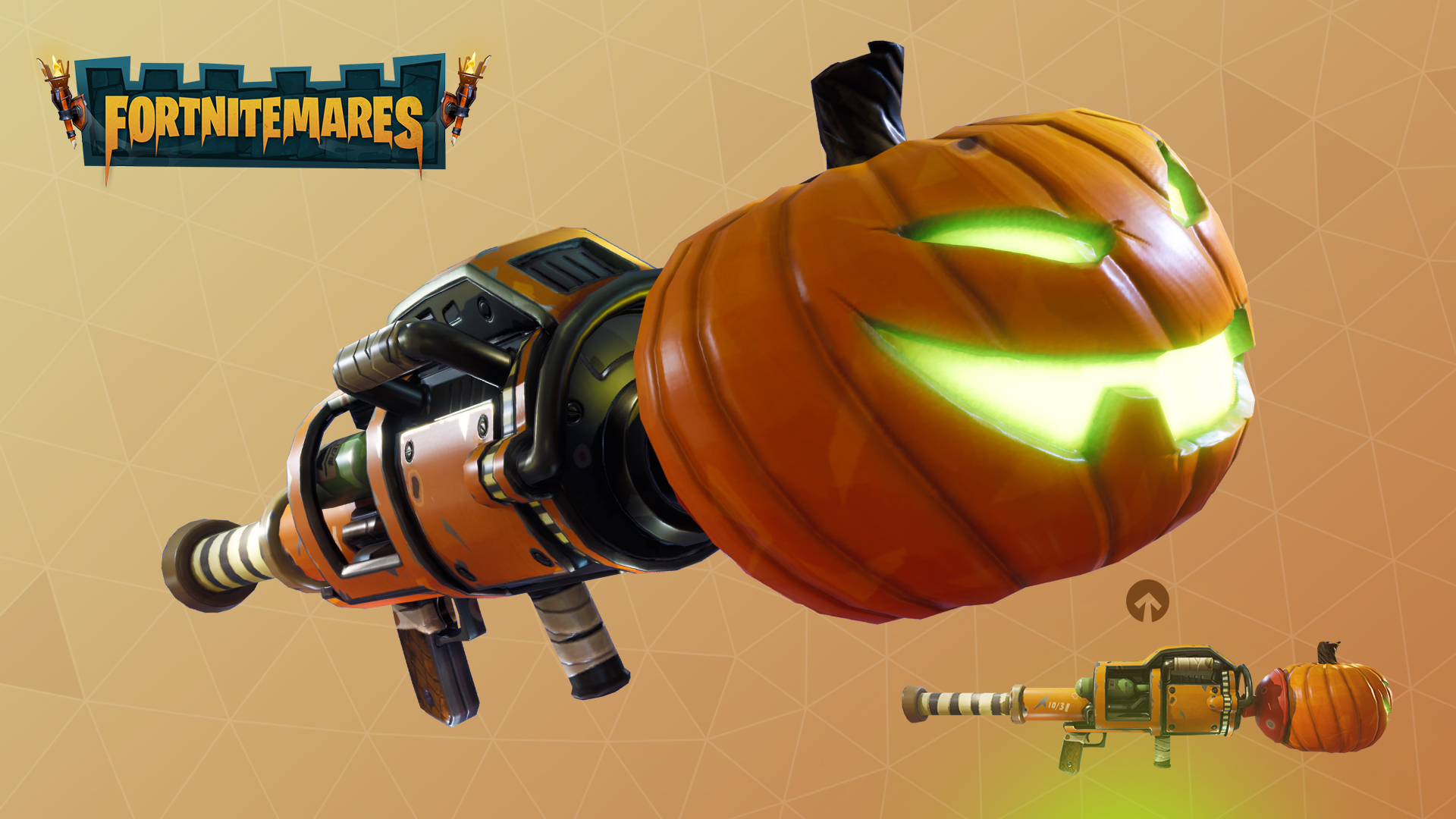 fortnite patch notes - photo #5