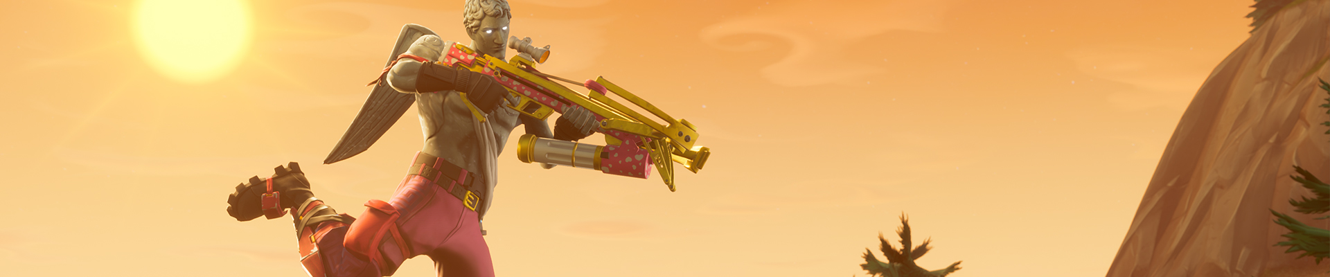 fortnite patch notes - photo #32