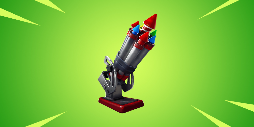 Bottle Rockets icon