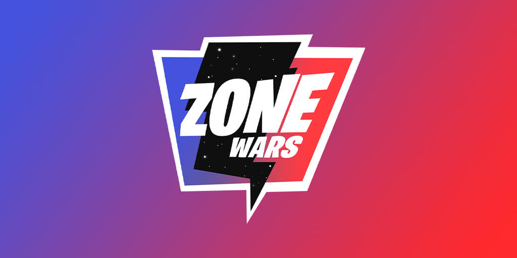 Zone Wars LTMs icon