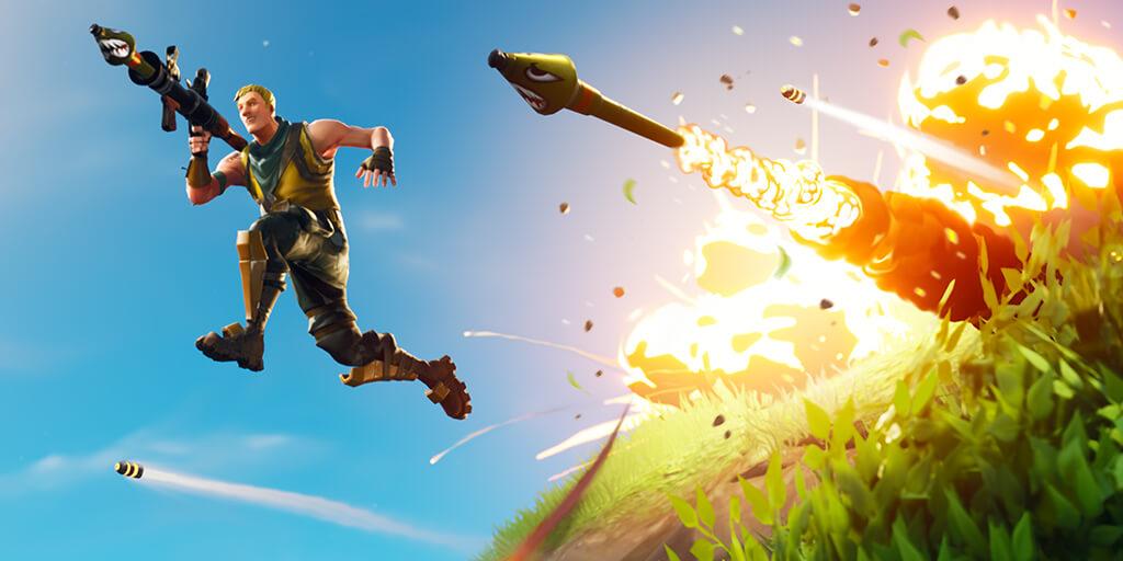 High Explosive Squads  icon