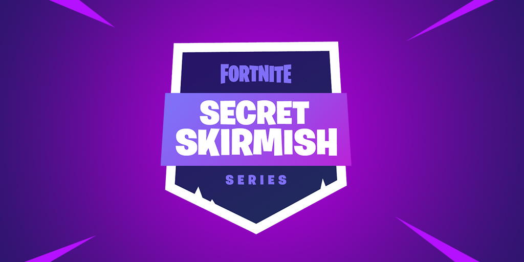 Secret Skirmish Solos icon