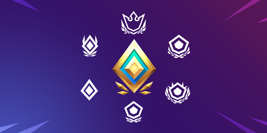 Arena Mode icon