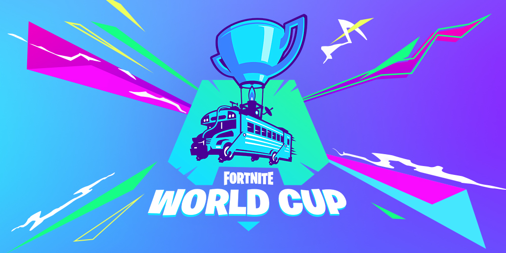 Road To The World Cup icon
