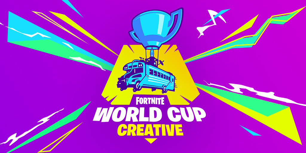 Creative World Cup icon